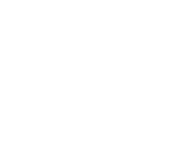 The Most Extraordinary preschool anywhere