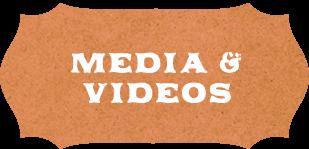 Media & videos